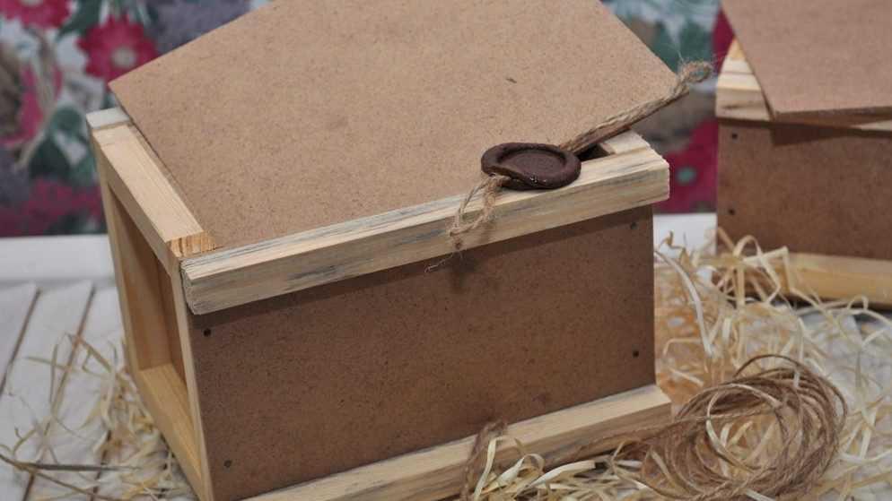 Почта ответила на обвинения в брянском «шоколадном» скандале
