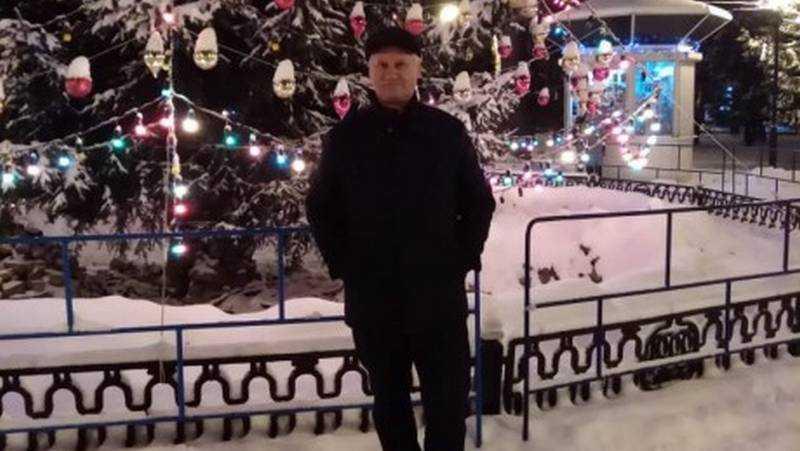 Брянские белорусы выручили обворованных земляков