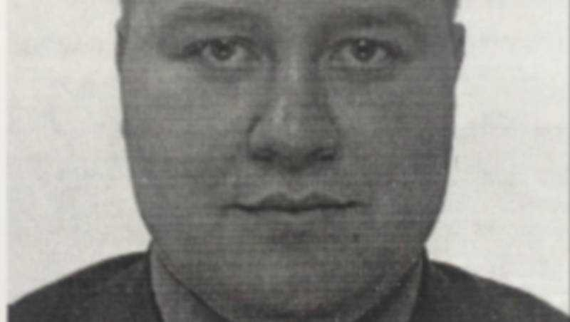 Офицер рассказал, кого из брянских полицейских сдаст беглец Боглаев