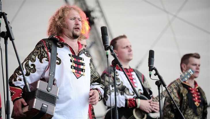 Брянские «Бабкины внуки» объявили о переносе весенних концертов на осень
