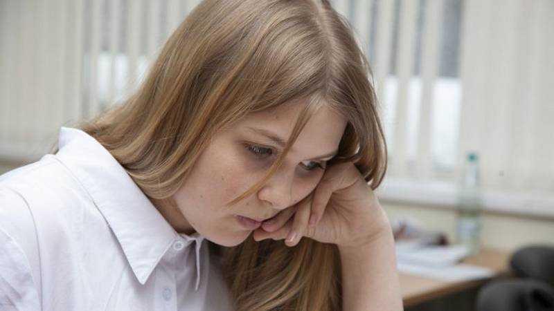 ОНФ рекомендовал правительству России активизировать цифровизацию школ