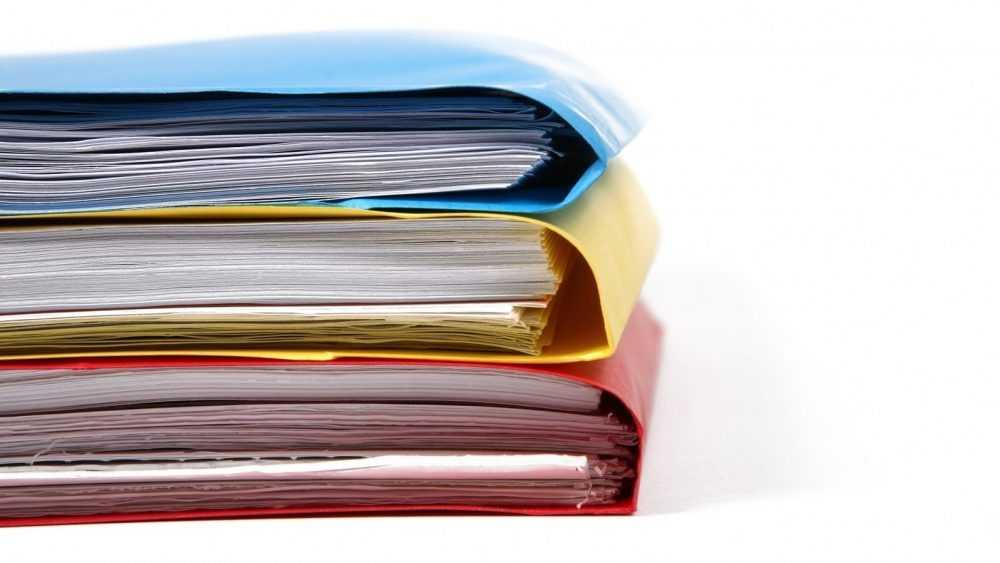 Большинство дольщиков уже подали документы на включение их требований в реестр