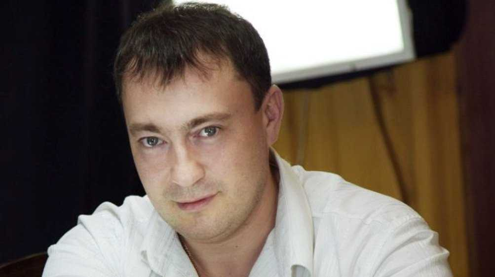 Брянский певец Сергей Матвеев порадовал поклонников новой песней
