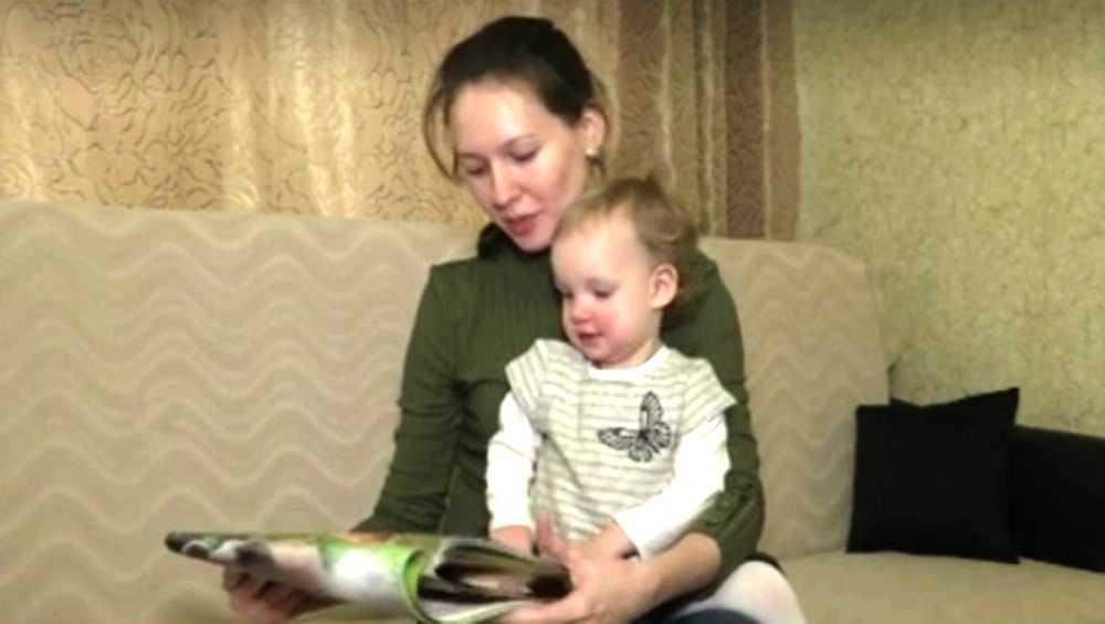 Телеканал «Рен ТВ» объявил сбор денег на лечение девочки из Брянска