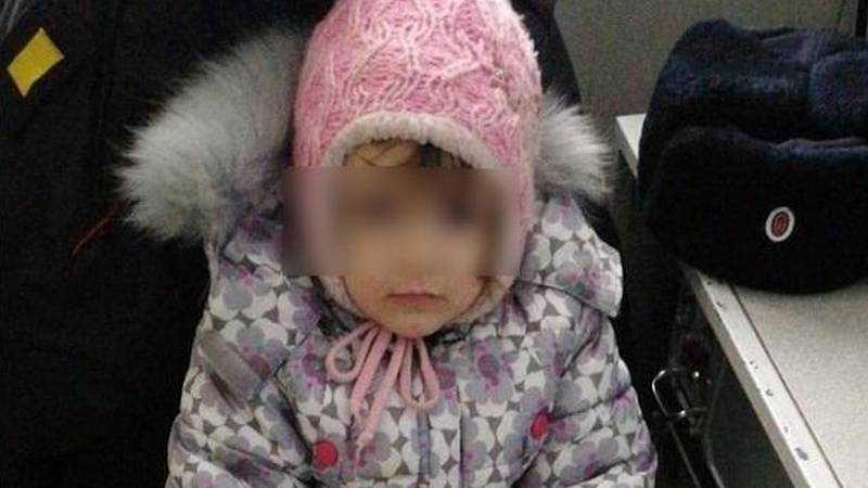 До Брянска дошли страшные новости об исчезновении детей