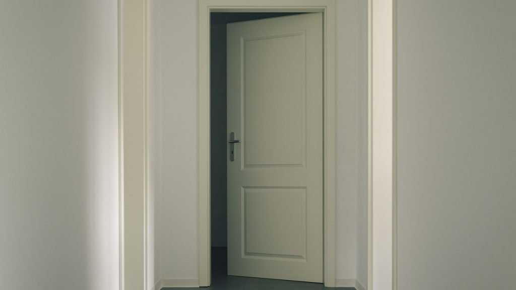 Где можно заказать межкомнатные двери из массива?