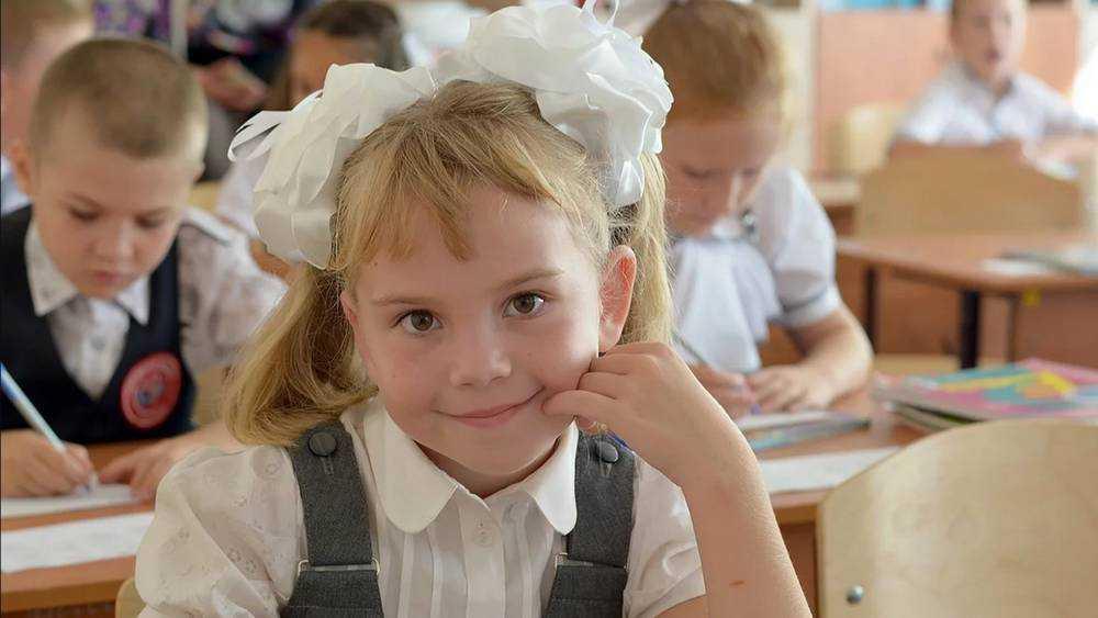 Три субботы для брянских школьников сделали учебными