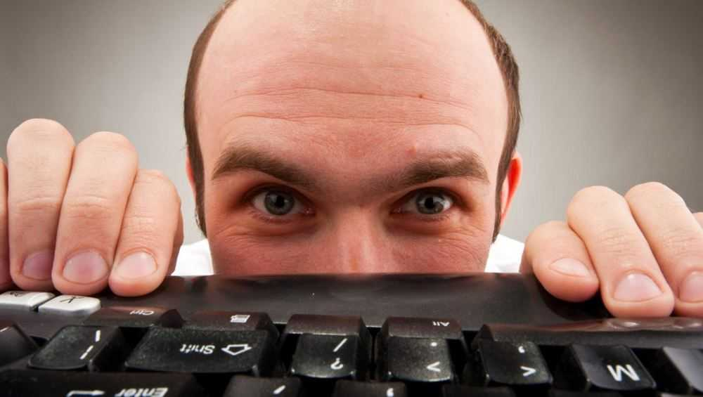 Житель Суземки за комментарий в соцсети может лишиться свободы