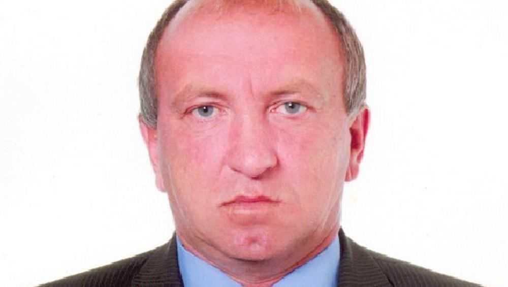 Прокуратура отправила в отставку мэра Выгоничей