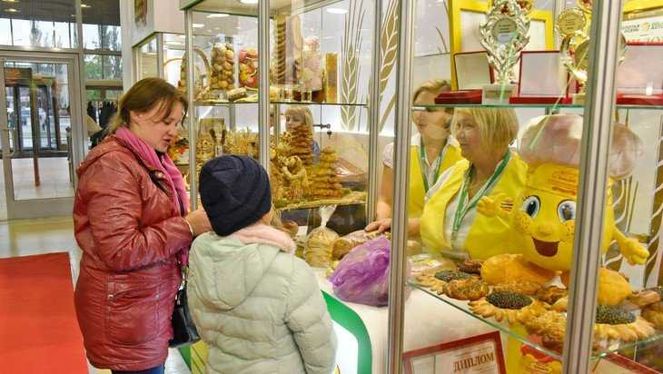 Брянские власти выделили 21 миллион рублей для сдерживания цены хлеба