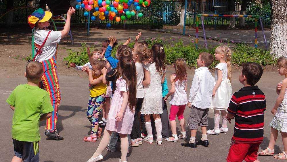 Турчак: «Единая Россия» добьется ответственности чиновников за срыв сроков сдачи детских садов