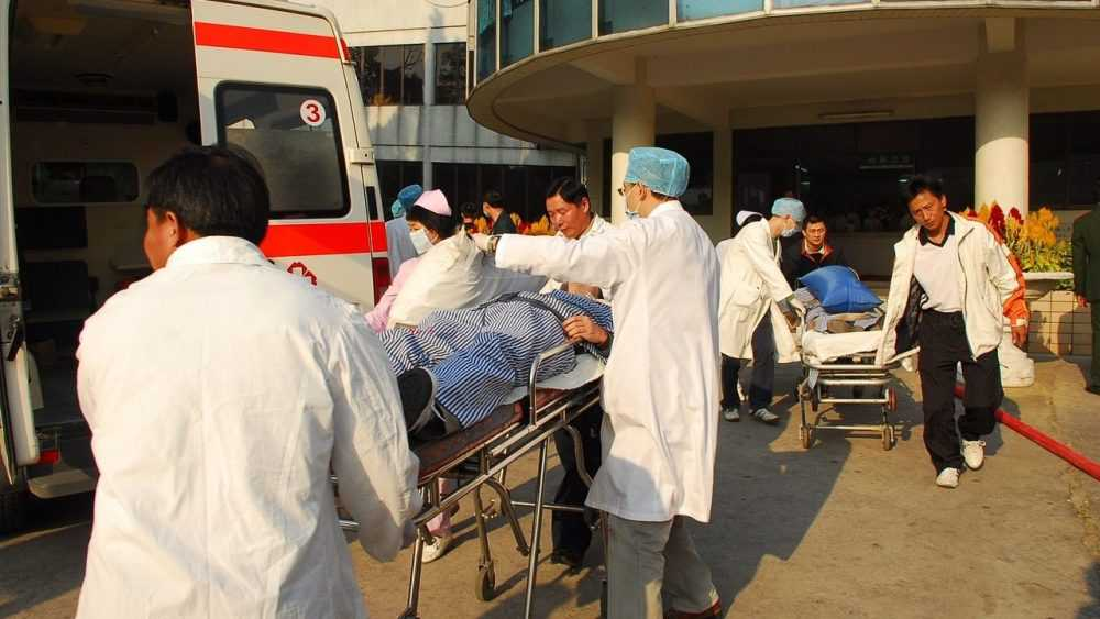 Роспотребнадзор предупредил брянцев о коварной коронавирусной инфекции