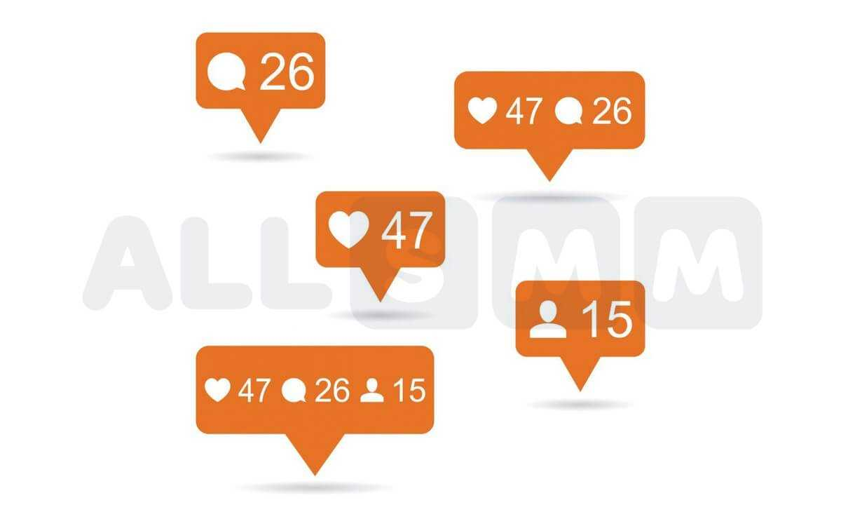 Как правильно развивать свой профиль в Инстаграм?
