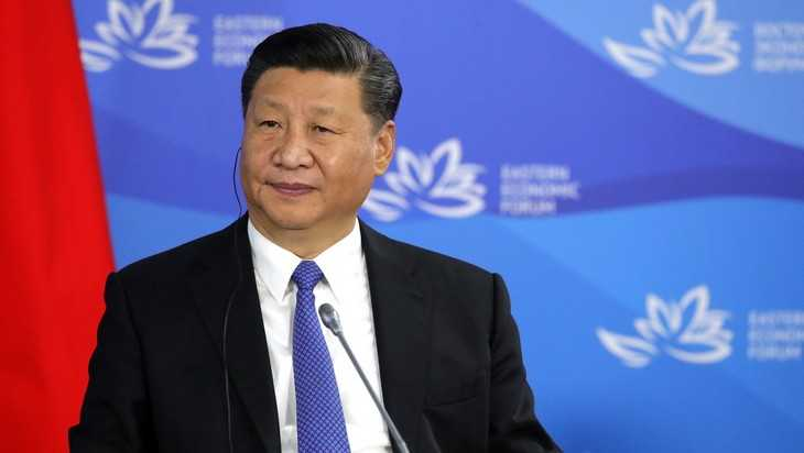 Брянская область продала Китаю мяса на 15,7 миллиона долларов