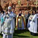 Игуменией Севского женского монастыря назначена монахиня Макария