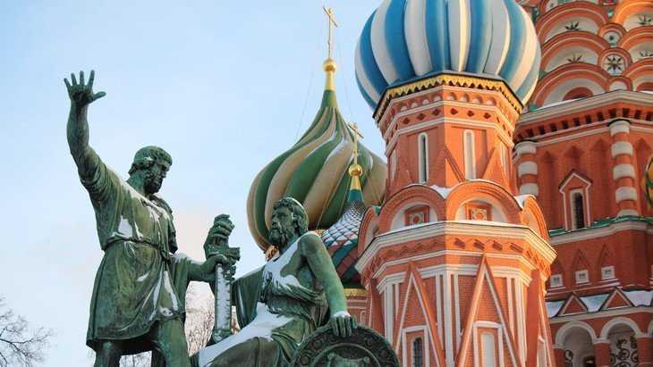 Кремль не будет устраивать «губернаторопад» накануне выборов