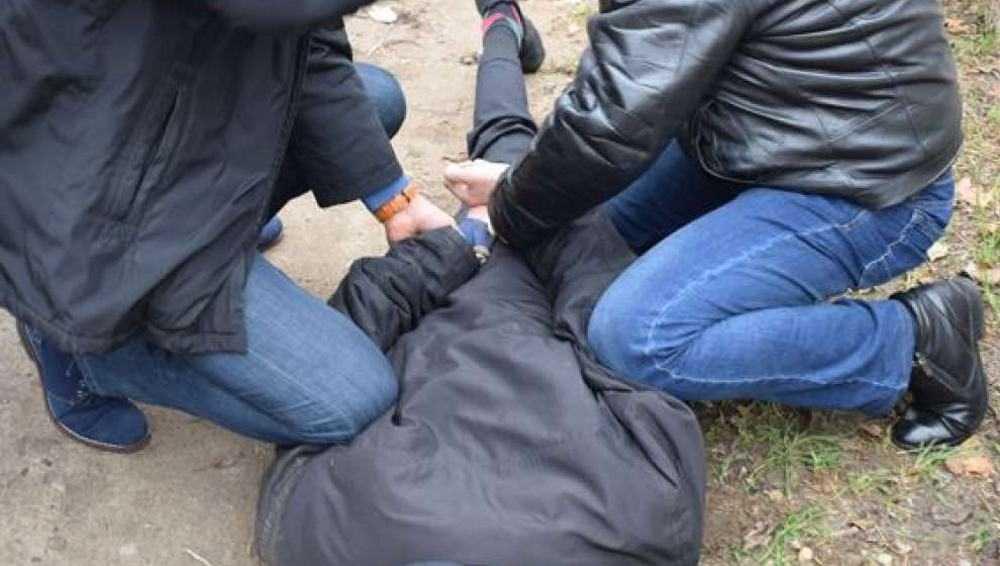 В Брянске осудят двух молодых наркоторговцев