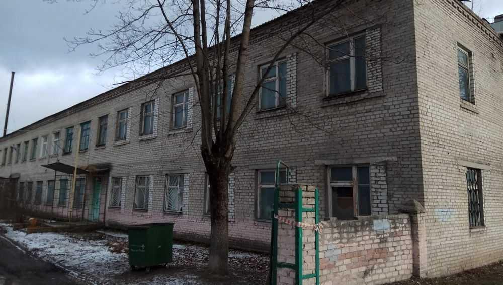 В Брянске 8 семей из разрушающегося общежития получат новое жильё
