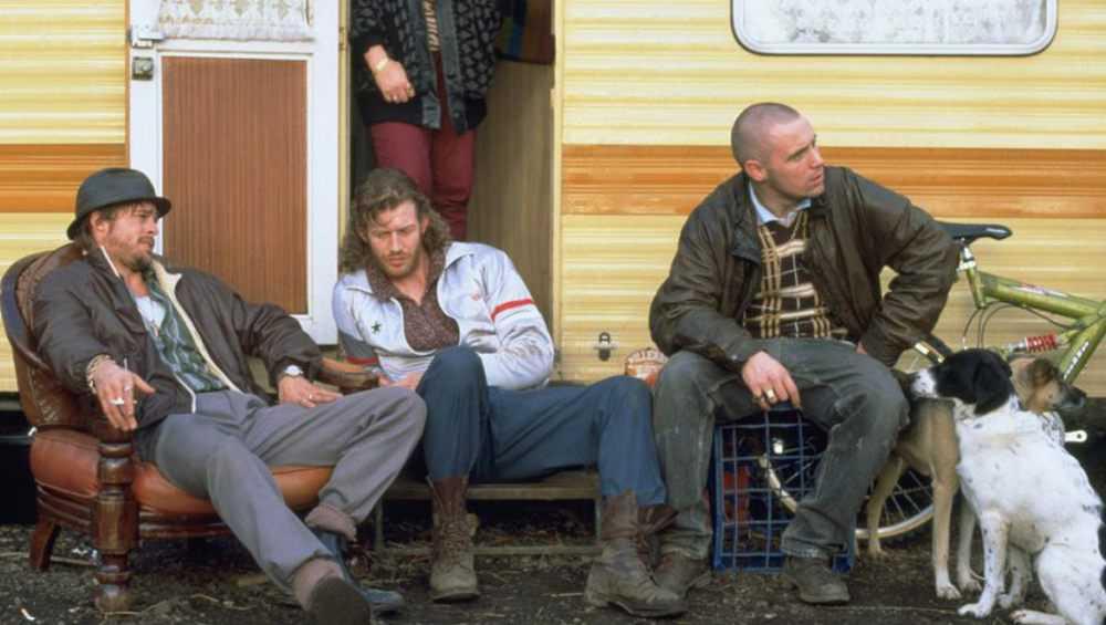 Виткевич застращал брянцев попрошайками и персонажами из фильмов Гая Ричи