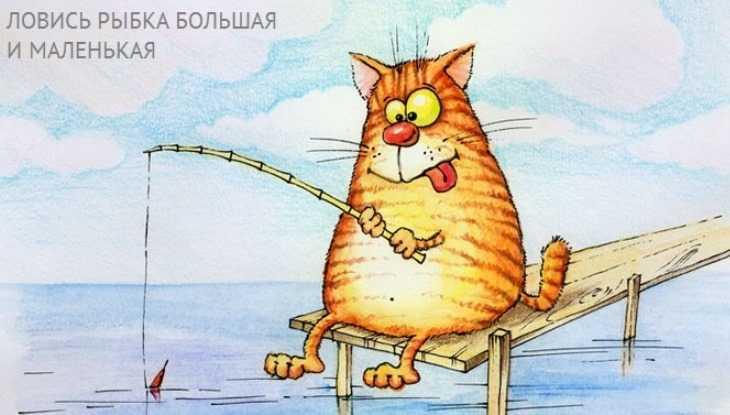 В Клинцах прокурор велел прекратить интернет-торговлю электроудочками