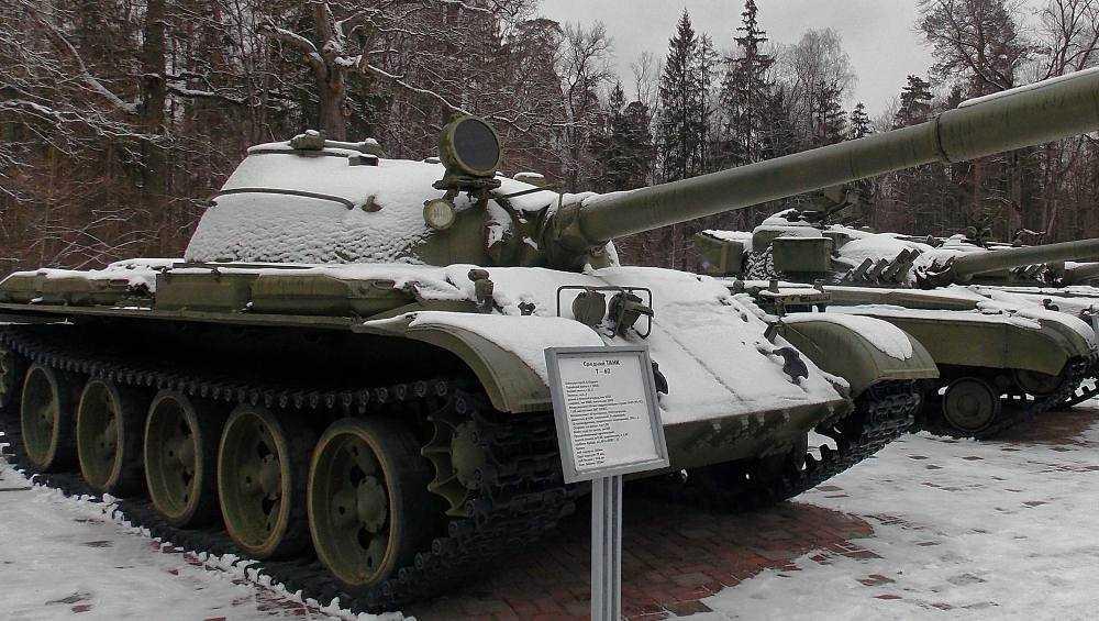 На реконструкцию Партизанской поляны в Брянске выделили 20 млн рублей