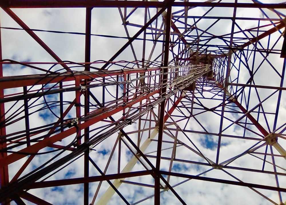 Tele2 расширила зону покрытия 4G в Брянской области