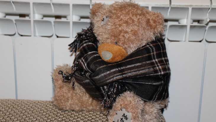Теплая зима обернулась для многих жителей Брянска холодом в квартирах