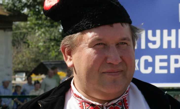 Брянский картофель стали вывозить на сдавшуюся Украину