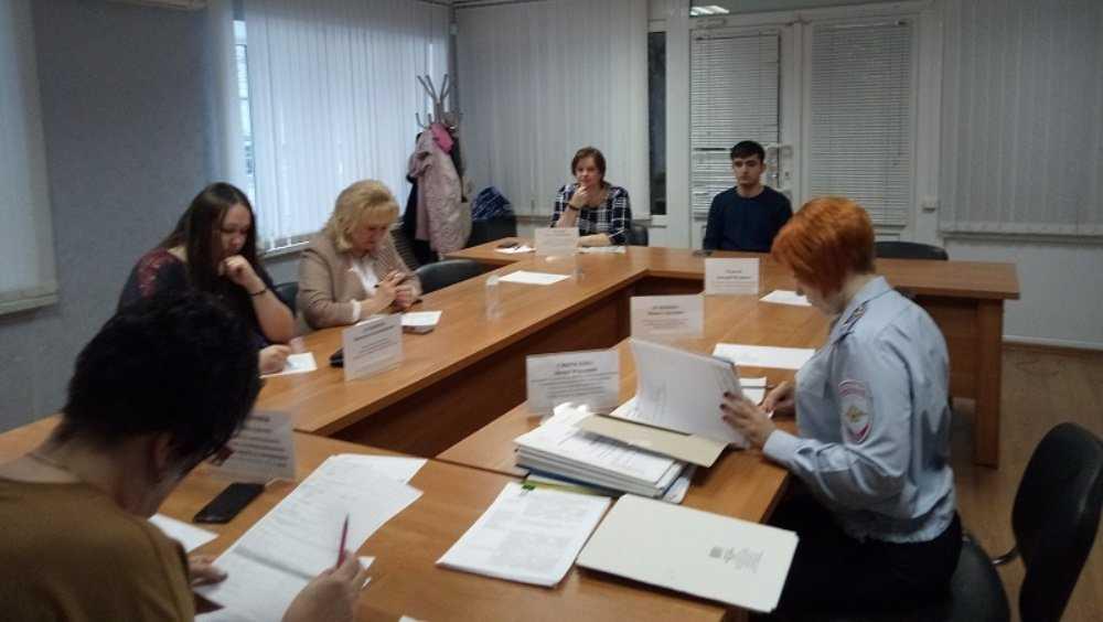 В Брянскую область решили переехать 14 проживающих за рубежом россиян