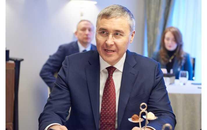 Новый министр освободил ученых от обязанности «стучать»