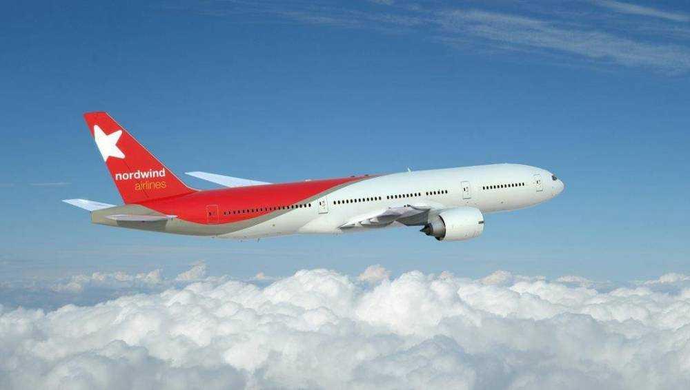 Греция – новое направление в маршрутной сети Международного аэропорта Калуга