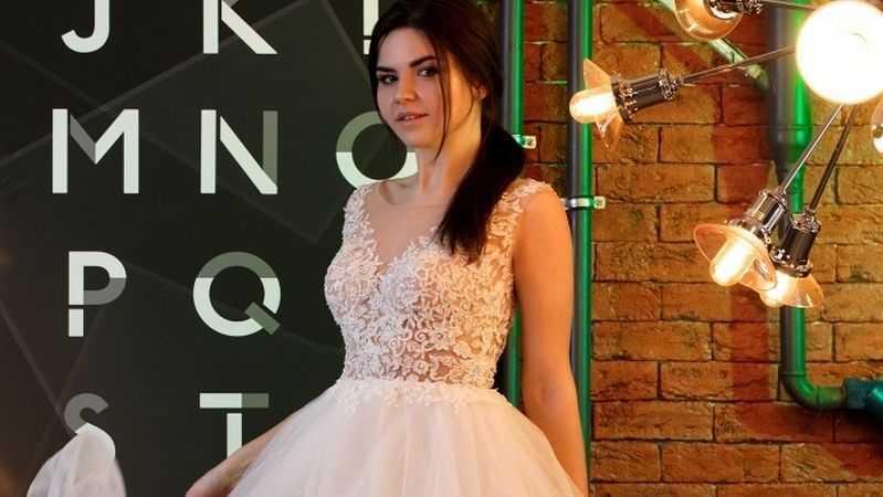 В Брянске студентки БГУ начали готовиться к конкурсу красоты