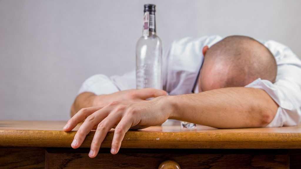 Военный суд оштрафовал брянского пограничника за пьяную езду