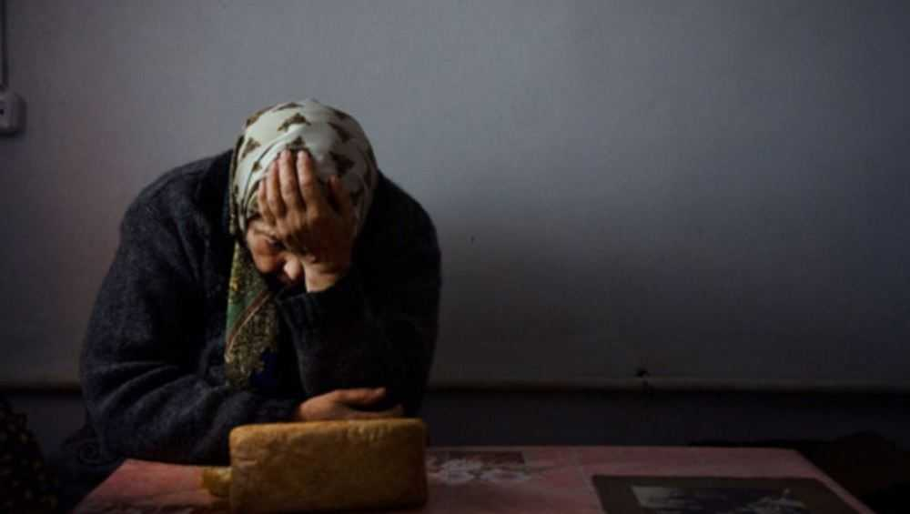 Лжеконсультанты украли сбережения новозыбковской пенсионерки