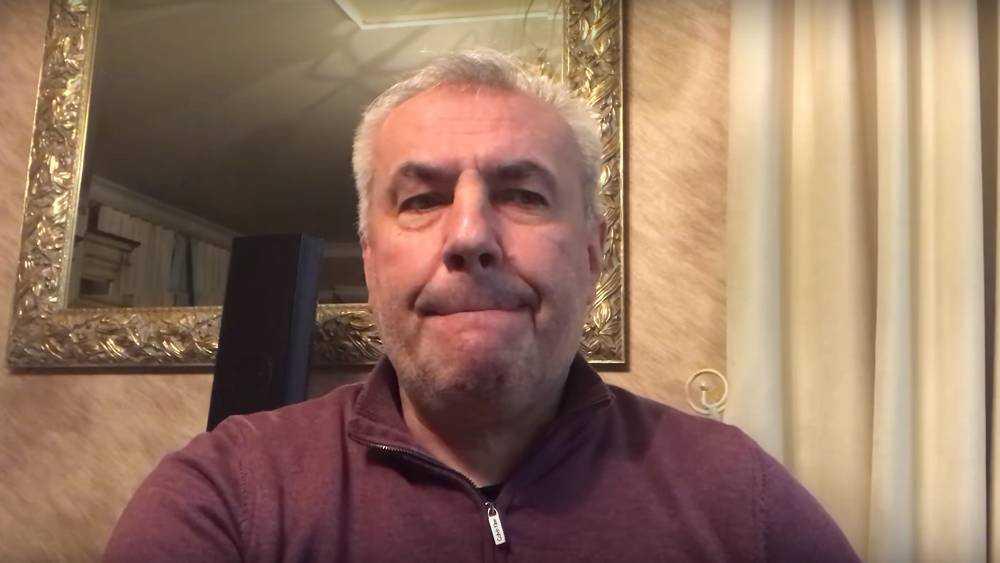 Обвиняемый Коломейцев решил стать невидимым для брянского губернатора