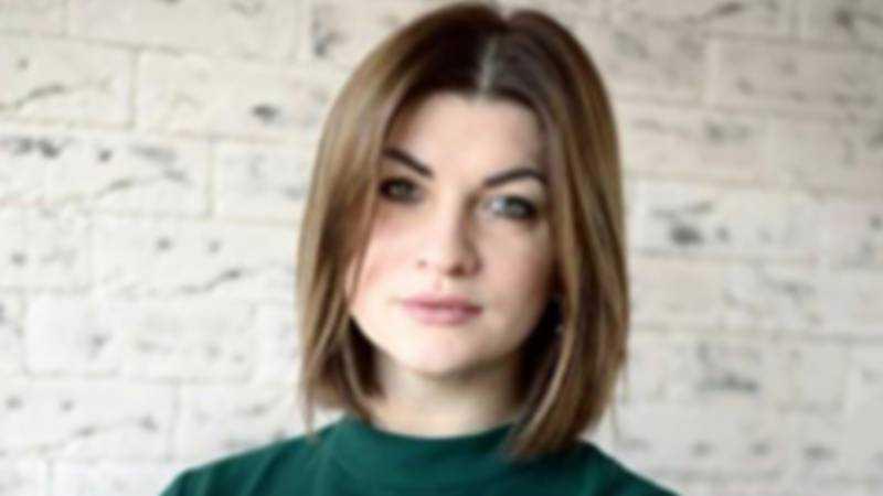 Во главе брянских «Линий» стала директор «Рюмочной №1»