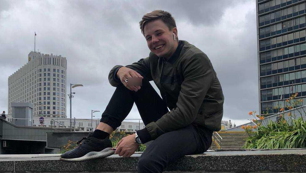 Экстрасенсы рассказали на НТВ о гибели 16-летнего брянского парня