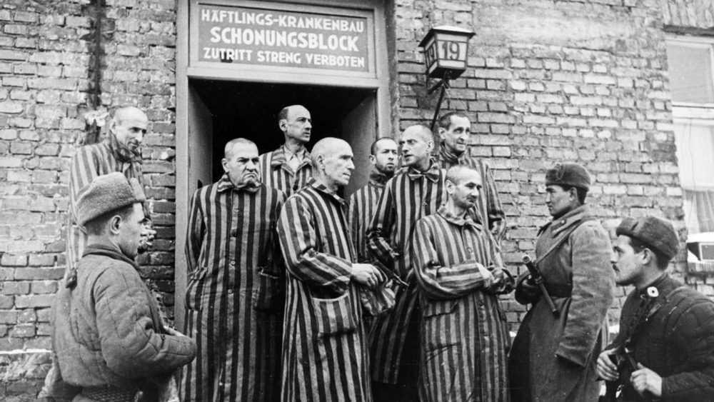 Опрос поляков показал их настоящее отношение к России