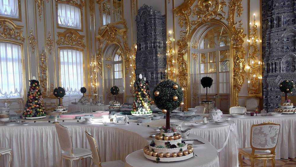 В Брянске выставили на продажу фантастическую квартиру за 301 миллион