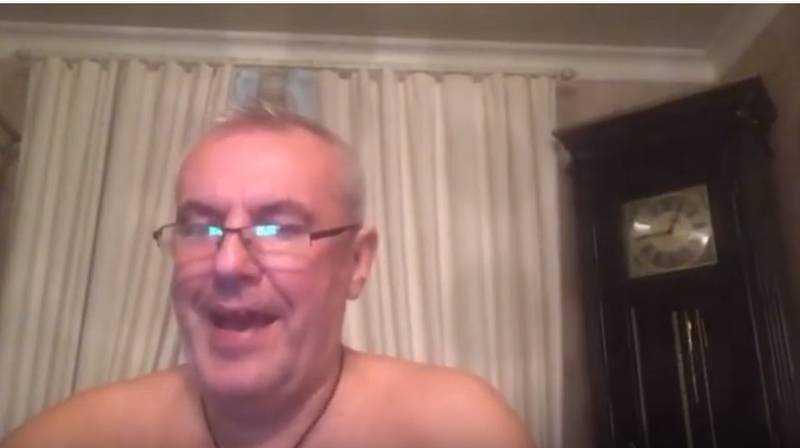 Герой брянского блогера Коломейцева назвал его «грязью из-под ногтей»