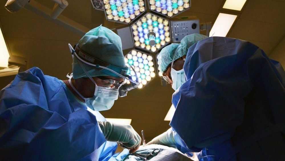 Результаты обследования первого умершего от коронавируса удивили врачей