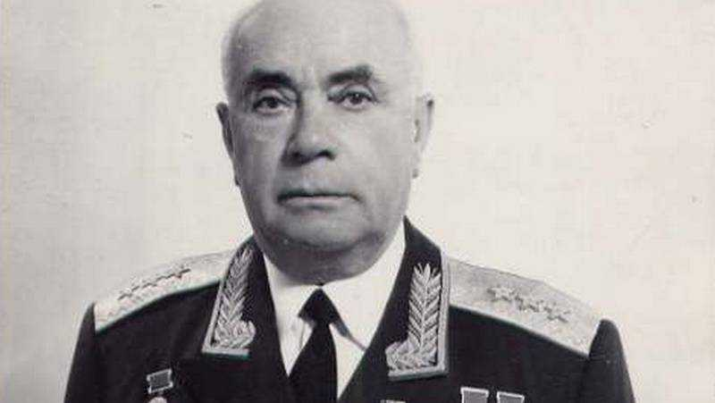 Исполнилось 110 лет со дня рождения известного брянца Драгунского