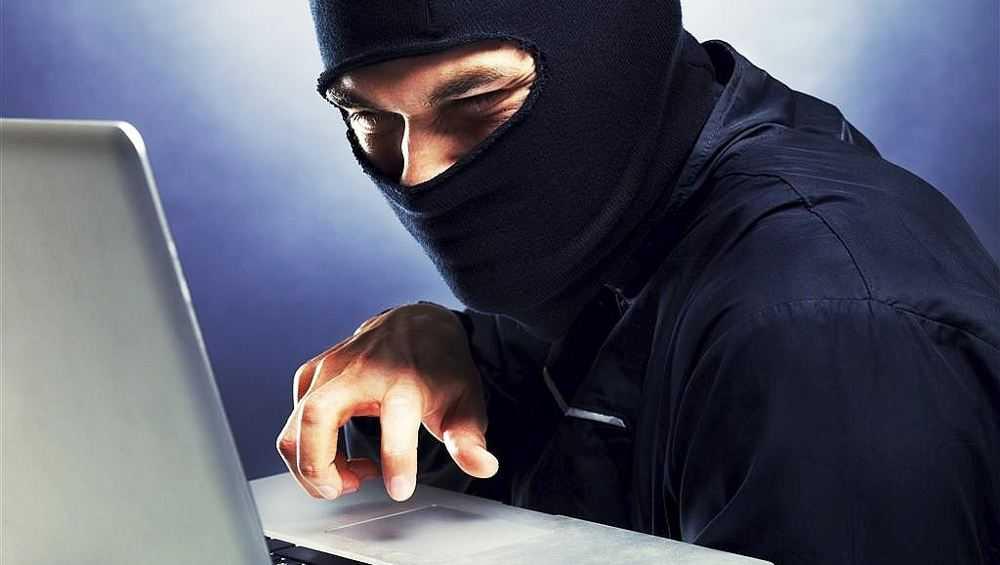 Житель Свени был осужден за экстремистские призывы в интернете
