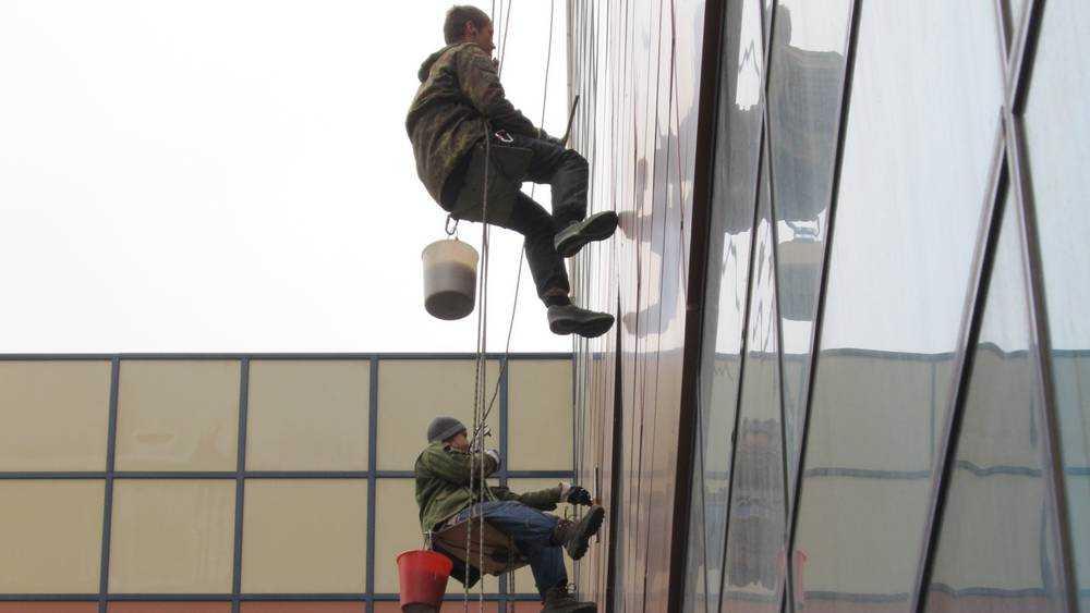 В Брянске «МегаГРИНН» отберет большую часть посетителей у «Аэропарка»