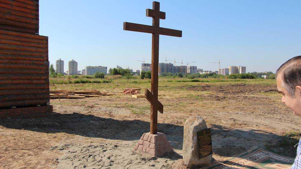 Жители Брянска отстали от своего разбогатевшего города