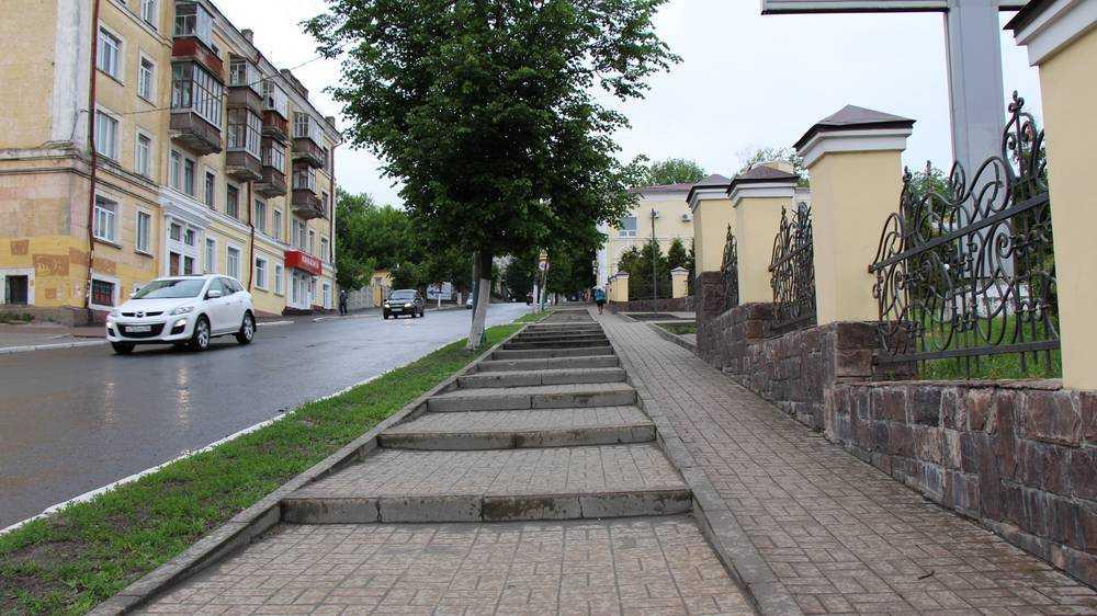 В Брянске поставили рекорд стоимости земли