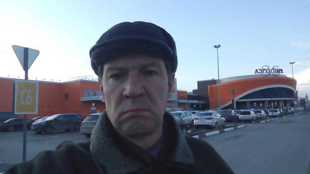 Самый проницательный брянец раскрыл торговую тайну магазина OBI