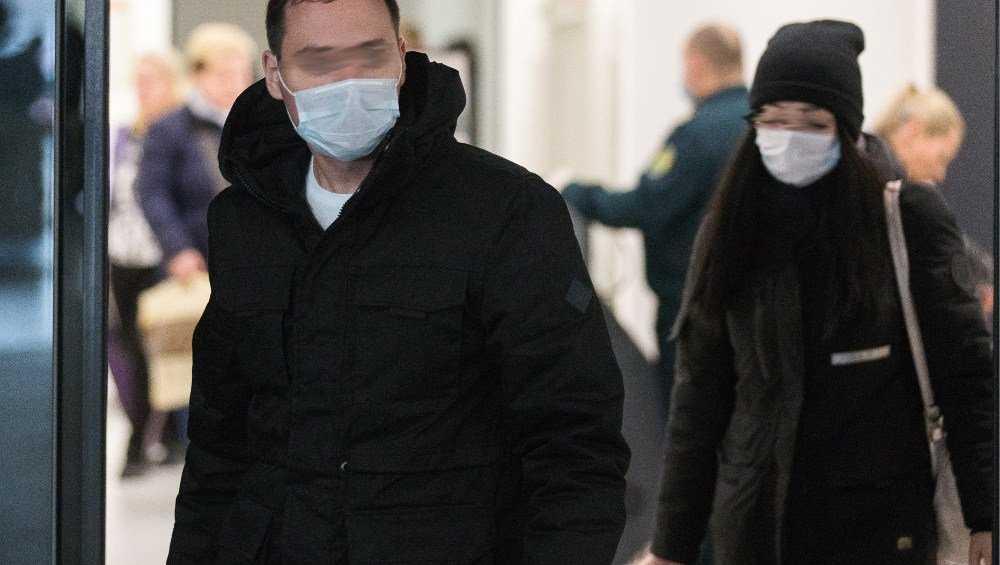 Вернувшиеся из Китая брянцы не заразились коронавирусом