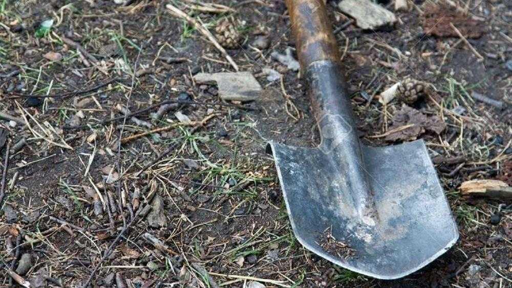 В Брянске 68-летнего пенсионера осудят  за убийство мужчины лопатой