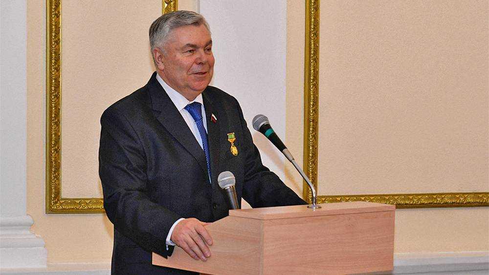 «Прозревший» брянский экс-депутат Малашенко пошел в атаку на «режим»